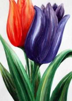 flores-283